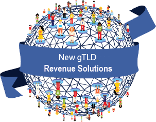 New gTLD Revenue Solutions